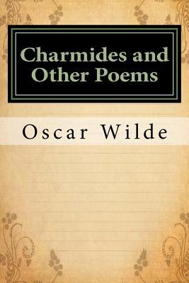 Charmides and Other ...