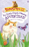 Humphrey's Tiny Tales