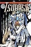 Tsubasa RESERVoir CHRoNiCLE, Vol. 5