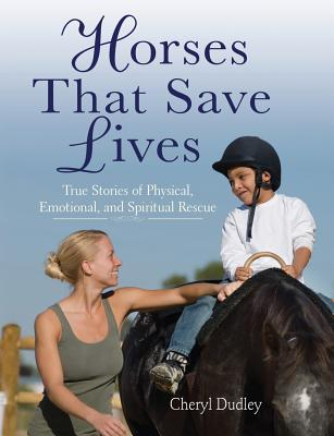 Horses That Saved Lives