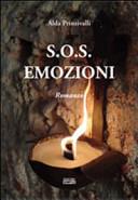 S.O.S. emozioni