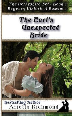 The Earl's Unexpected Bride