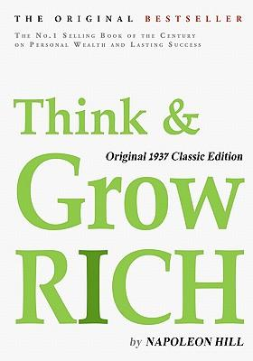 Think and Grow Rich,...