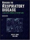 Workbook for Respiratory Disease