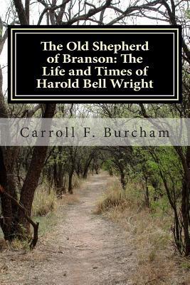 The Old Shepherd of Branson