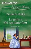 Le lettere del Capitano Lett