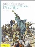 La guerra italiana p...
