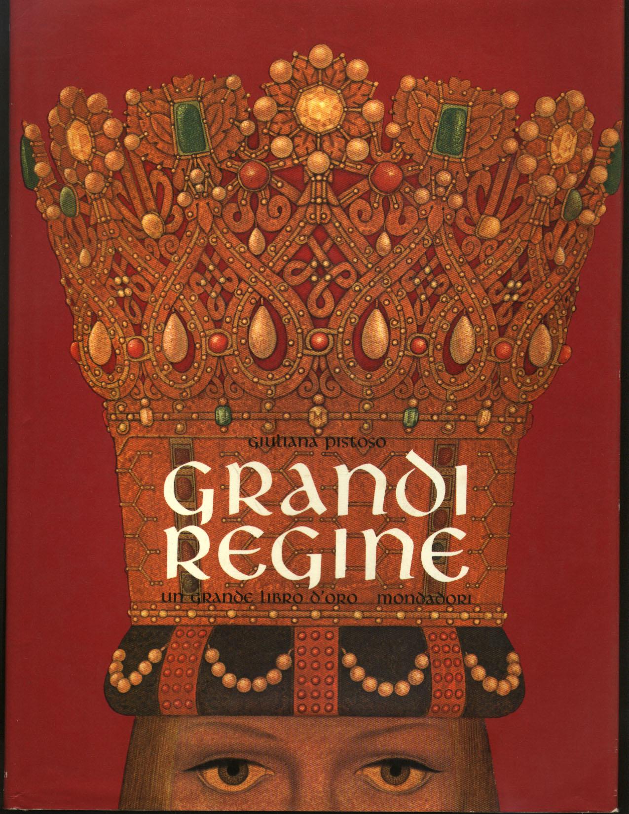 Grandi Regine