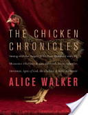 The Chicken Chronicl...