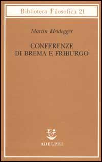 Conferenze di Brema e Friburgo