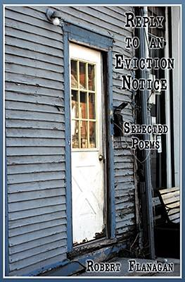 Reply to an Eviction Notice