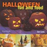 Halloween Fun and Fo...
