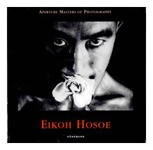 Eikoh Hosoe