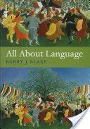 All About Language:A Guide