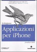 Sviluppare applicazioni per iPhone