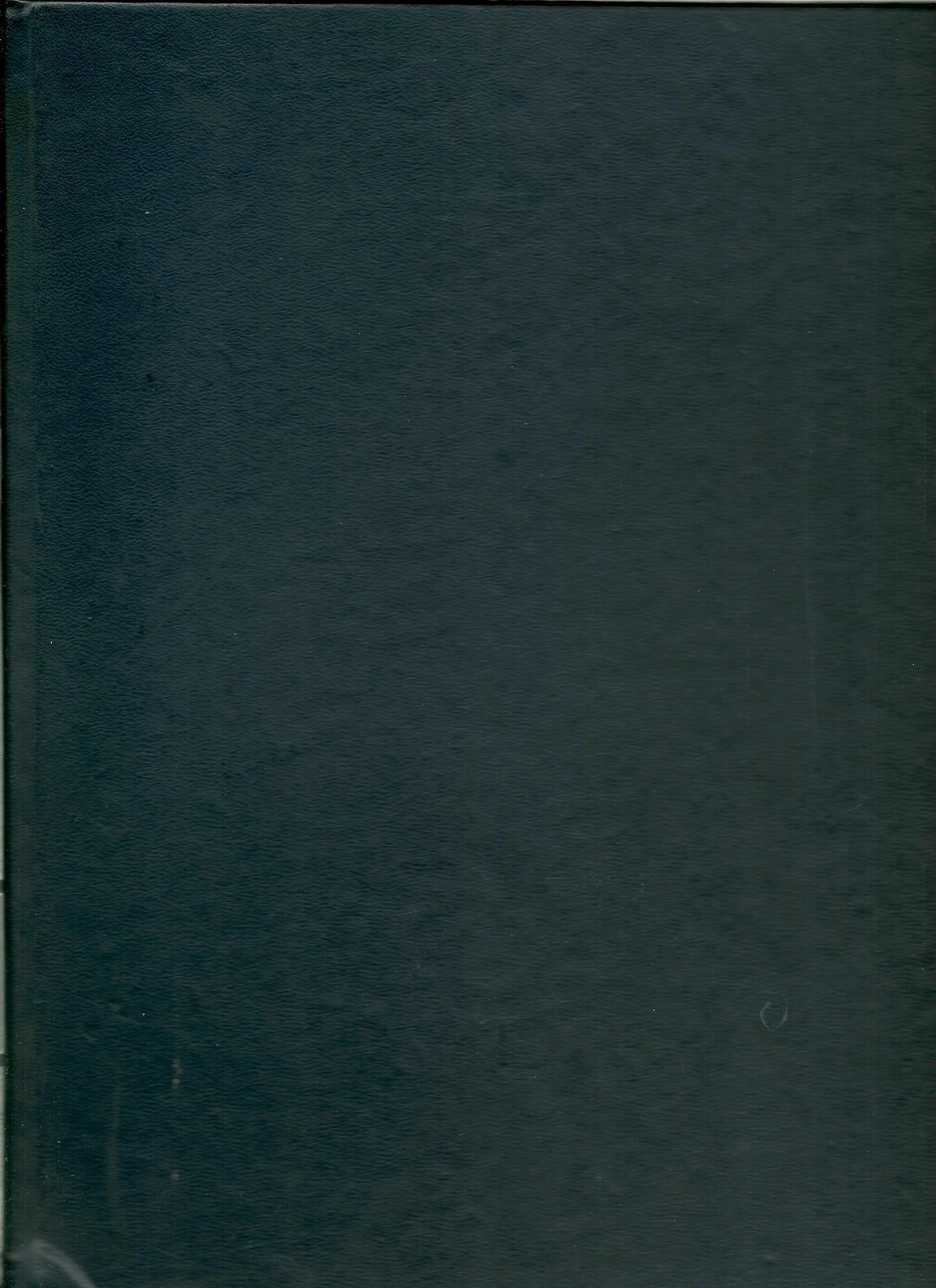 L'enciclopedia medica di tutti - Vol. 1