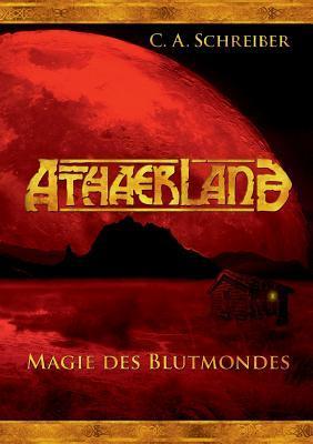 Athaerland
