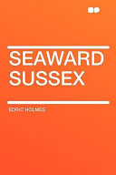 Seaward Sussex
