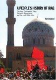 A People's History of Iraq