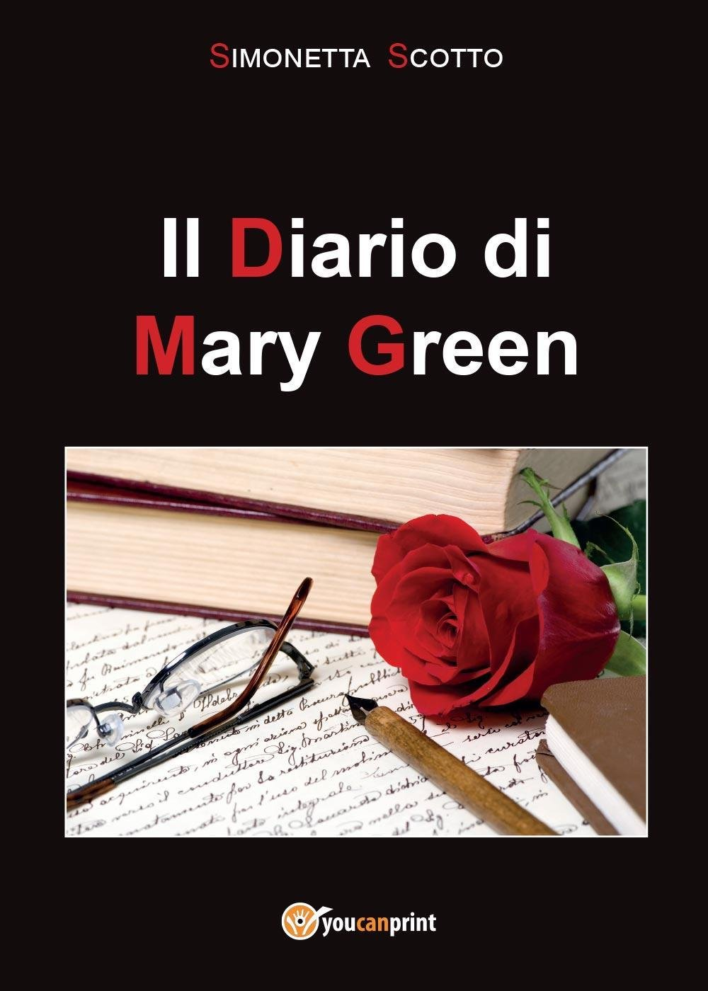 Il diario di Mary Green