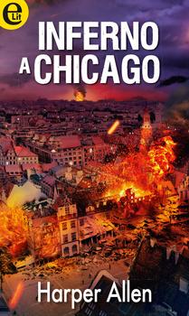 Inferno a Chicago
