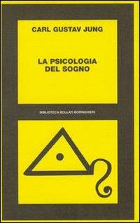La psicologia del so...