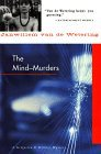 The Mind-Murders