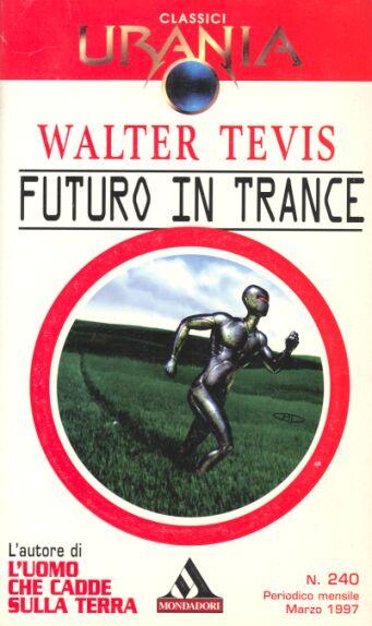 Futuro in trance