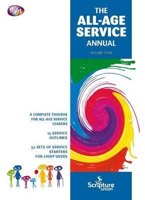 All-age Service Annual
