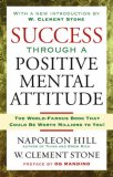 Success Through A Po...