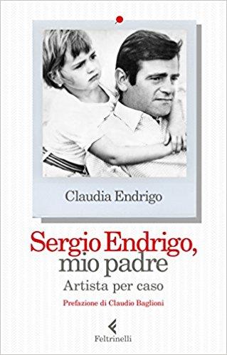 Sergio Endrigo, mio ...