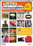 The Best of Instructables
