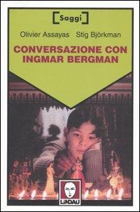 Conversazione con In...