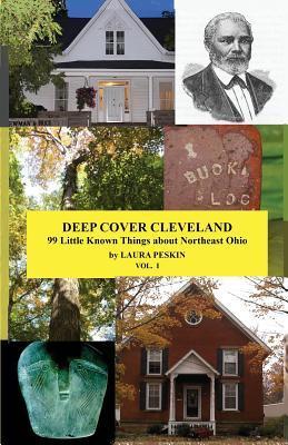 Deep Cover Cleveland, VOL I
