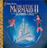 Disney's the Little Mermaid II
