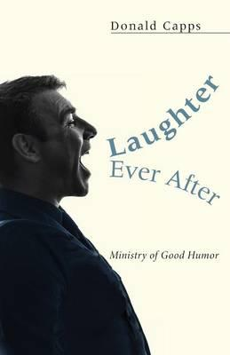 Laughter Ever After