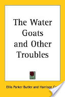 The Water Goats and ...