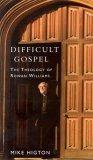Difficult Gospel