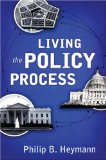 Living the Policy Process