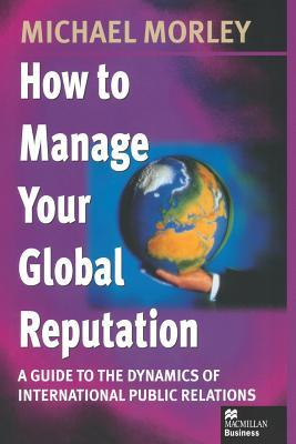 How to Manage Your G...