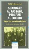 Guardare al passato pensare al futuro. Figure del metodismo italiano