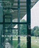 Rick Mather Architects