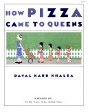 How pizza came to Queens
