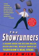 The Showrunners