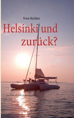 Helsinki und zurück?