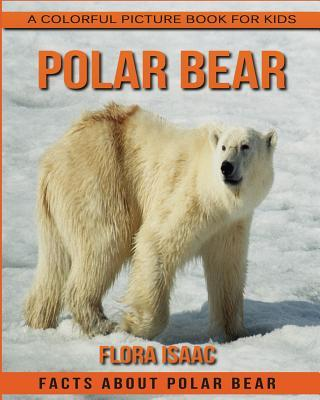 Facts About Polar Bear