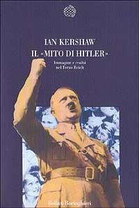 Il mito di Hitler