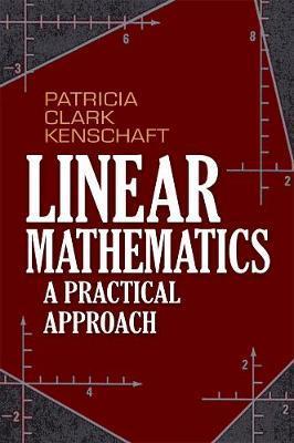 Linear Mathematics