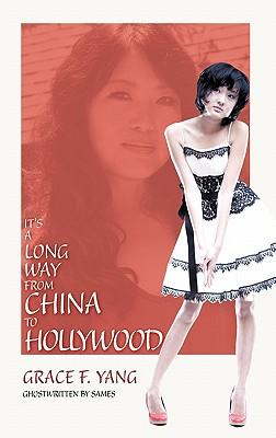 It's a Long Way from China to Hollywood