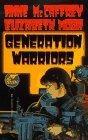 Generation Warriors